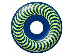 Classic Cobalt 1 10833.1581334979