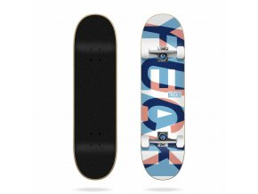 product t r tricks yeah 8 0 complete skateboard 1024x1024