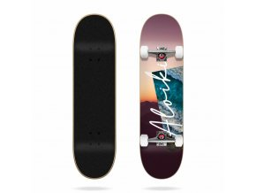 product a l aloiki beach 8 0 complete skateboard 1024x1024