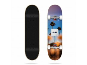 product a l aloiki sunset 7 75 complete skateboard 1024x1024