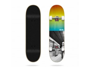 product a l aloiki metro 7 87 complete skateboard 1024x1024