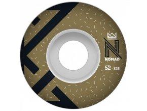 vyrp11 1801og logo gold 52mm