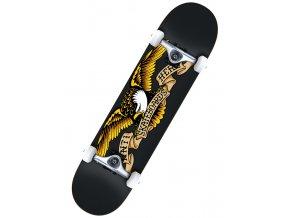 klasicke komplety antihero classic eagle 89822128 3 thumb 1