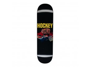 2020 Hockey QTR2 GraphicDetail Boards StKev 818 Bottom 1400x