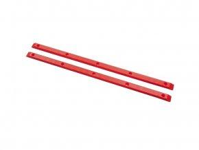 1193794 Listy Powell Peralta 14 5 Rib Bones red main