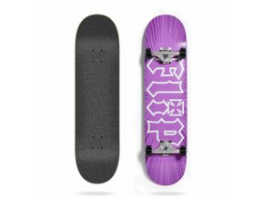 product f l flip odyssey logo black 8 0 complete skateboard 1024x1024 copy