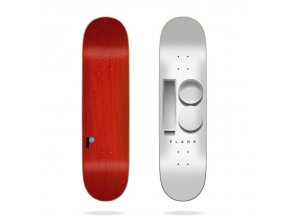 product p l plan b team 3d 8 skateboard deck 768x768 2