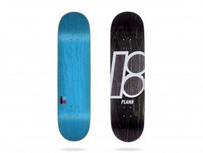 product p l plan b team stain 8 skateboard deck 768x768