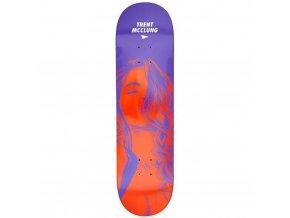 vyrp11 2270primitive skateboarding mcclung sabine deck 8 0 p20672 35044 image