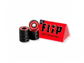 product f l flip abec 5 hkd bearings