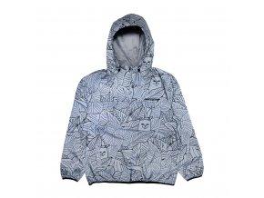 reflective jacket 0003 FA20 PRODUCT SHOTS RASTER 0000s 0024 027A3708 1024x1024