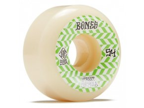 BONES PATTERNS V5 SIDECUT 54MM
