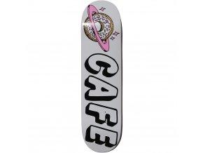 SkateboardCafePlanetDonutwhitedeck 0d9fc6da 1140 4196 b079 f4cf13d2c670 1024x1024@2x