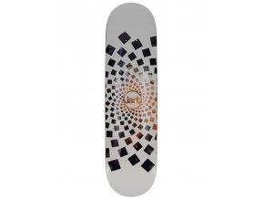 Spiral+8+125+HC+Skateboard+Deck