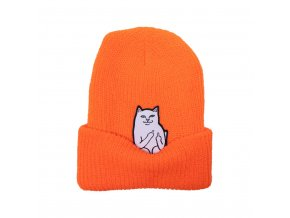 holiday20beanies 0002 027A3393 1024x1024