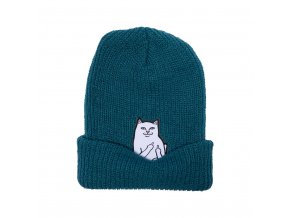 holiday20beanies 0000 027A3399 1024x1024