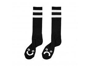 vyrp11 568hs socks black 1024x1024