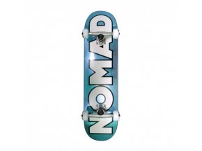 nomad board complete chrome dye 8 75 blue 1 519 28613.jpg