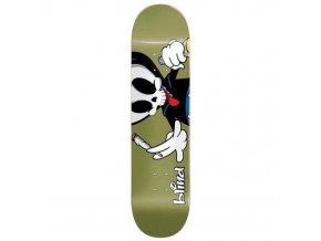 Blind Deck Skateboard Jordan Maxham Character R7 Reaper 700x700 crop center