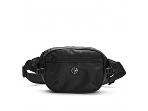 vyrp11 23201pLUQetSim9eaT2BYwOg RIPSTOP HIP BAG BLACK 1 1280x1280