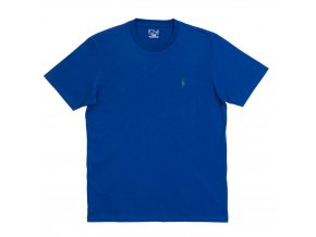vyrp11 700nocomply tee blue 1