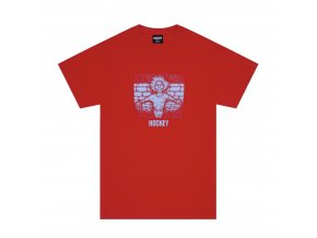 2021 Hockey QTR1 GraphicDetail Tee Crippling Red Front ffc6d6ab bb2a 44a4 bc1a dbac851436fd 1400x