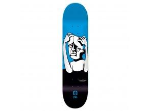 eina faces blue 1200x1200