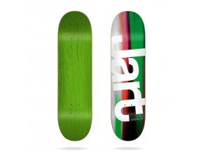jart slide 8 25 deck 1