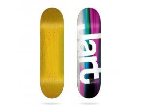 jart slide 8 375 deck