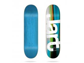 jart slide 8 5 deck