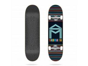 sk8mafia house logo yarn 8 0 complete skateboard uai 1440x1440