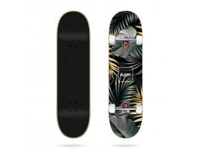 aloiki kuta 7 7 complete skateboard