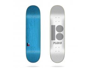 plan b team texture 8 25 deck