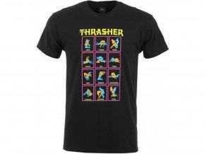vyr 24553249 3 thrasher black light t shirt