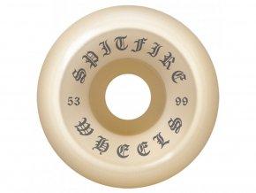 tvrda spitfire og classics 99 wht 2 thumb 1 2