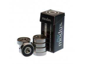 modus black bearings 1