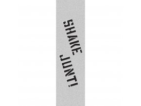 vyr 1447SJ CLEAR GRIP TAPE