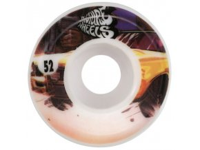 picture wheel co kung fu drifter go fast wheels 52mm 1