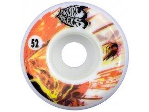 picture wheel co kung fu drifter chopper wheels 52mm 1