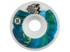 picture wheel co kung fu drifter hit man wheels 53mm 1