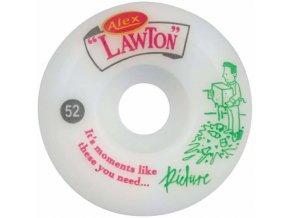 PicLawton52