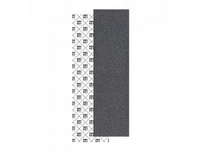 SOCKET HARDWARE GRIPTAPE BLACK