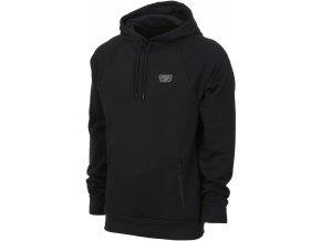 vyrp11 1836vans storm raglan hoodie black