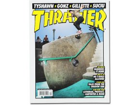 vyr 792Thrasher Magazine December 2015 259636