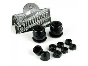 thunder rebuild kit black 100a 530x@2x
