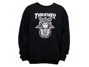 vyr 2051thrasher goddess crew sweatshirt 1024x1024