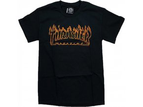 vyr 2053thrasher richter black t shirt