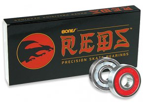 vyr 72bearings reds 39519