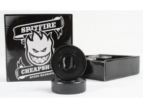vyrp11 405rolamento spitfire cheapshots speed bearings 9884 MLB20022209001 122013 F