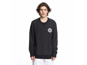 core crew fleece